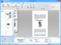 CleverPrint 2014 screenshot