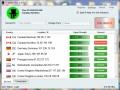 IP Hider Pro 6.1.0.1 screenshot