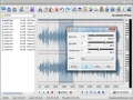 Freemore Ringtone Maker 5.0.4 screenshot