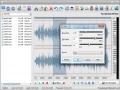 Freemore Ringtone Maker 5.0.4 screenshot