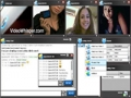 Easy  Video Conference 2013 screenshot