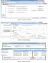 Flip PDF Service 3.2 screenshot