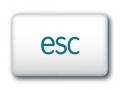 Internet addiction disorder free screensaver by escteam.net 1.0 screenshot