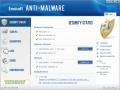 Emsisoft Anti-Malware 2018.9.2.8988 screenshot