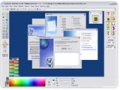 IconCool Editor 6.23.130120 screenshot
