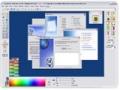 IconCool Editor 6.23.130120 screenshot