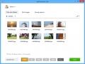 reaConverter Lite 7.2.70 screenshot