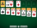 24/7 3 Card Klondike Solitaire 1.0 screenshot