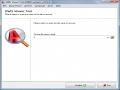 DWG Viewer Tool 2.0.4 screenshot