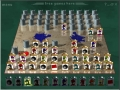 Stratego OnLine 9.0 screenshot