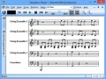 Notation Player 2.6.3 screenshot