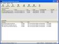 Supersonic Download Accelerator 5.5.0 screenshot