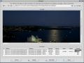TubeDigger 4.6.3 screenshot