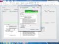 HOA Tracking Database Software 2.4.8 screenshot