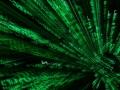 Fantastic Matrix World 3D Screensaver 1.51.5 screenshot