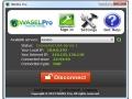 WASEL Pro Mac 1.17 screenshot