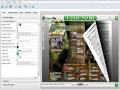 ePaperFlip Software 3.3 screenshot