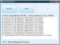 Memory Management ActiveX 2.2.3 screenshot