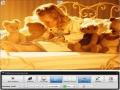 Soft4Boost Screen Recorder 5.4.3.767 screenshot