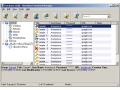 BlackBox Password Manager 4.2.0 screenshot