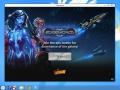 Edgeworld for Pokki 31 screenshot