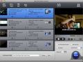 MacX iPad Video Converter 5.0.5 screenshot