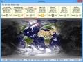EarthTime 5.5.34 screenshot