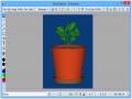 SmartCapture 3.8.2 screenshot