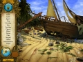 Pirate Mysteries (Mac) 1.061 screenshot