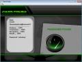 Télécharger FaceHacker 2010 GRATUIT 1 screenshot