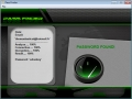 Download Software Hack Facebook 1 screenshot