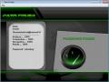 LastPass 1 screenshot