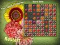 The Collector Of Berries 7.7 screenshot