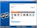 MP4 Converter Free 4.3.4 screenshot