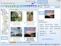 Total Image Converter 5.2 screenshot