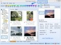 Total Image Converter 7.1 screenshot