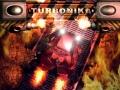 Turbonika 5.5 screenshot