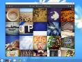 Instagrille App for Pokki 6 screenshot