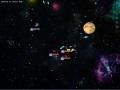 Yargis 1.6 screenshot