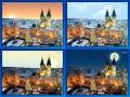 Christmas in Prague 1.0 screenshot
