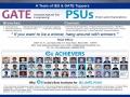 GATE Postal Course for Exam Prepration 1.017 screenshot