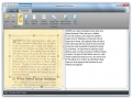 Free Scan and OCR to Word 8.2.8 screenshot