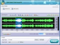 Free Ringtone Maker 2.5.9 screenshot