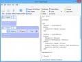 Visual Pascal 1.32 screenshot
