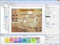 Autoplay Menu Designer 5.0 screenshot