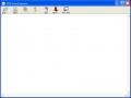 Lavians PDF Text Extractor 2.8 screenshot