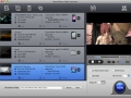 MacX iPhone Video Converter 5.0.3 screenshot
