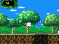 Fluffy Adventure 4.9 screenshot