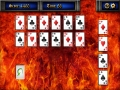 Cruel Solitaire 1.0.0 screenshot