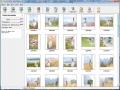 Youfeng Photo Album Maker 6.5 screenshot